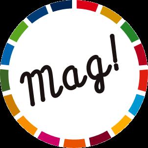 SDGs MAGAZINE