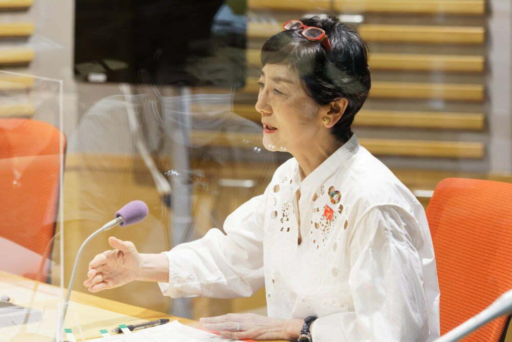"""""""女性目線""""でSDGsの理念を紐解く。 日本での「女性活躍」を阻む「性別役割分担意識」とは?"""