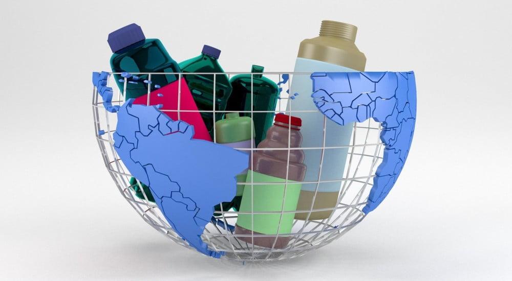シャンプーのボトルも環境に配慮する時代に!BOTANISTが取り組むリユースボトル&バイオマス容器