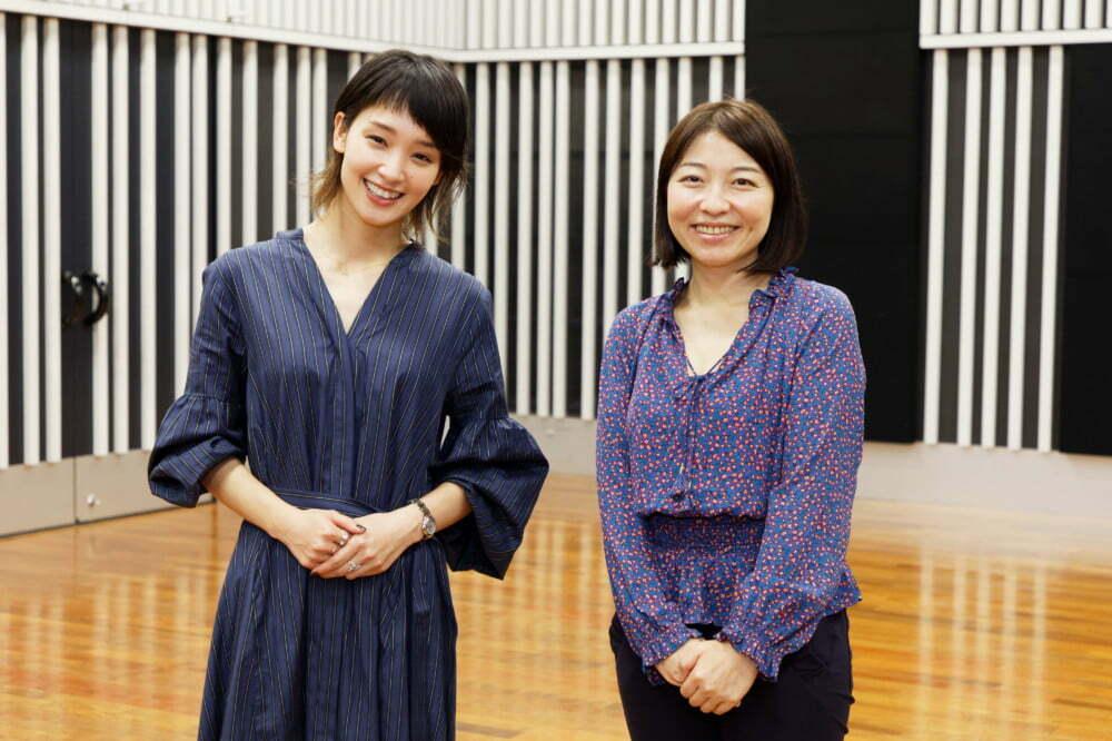 文部科学省・広報戦略アドバイザー西川さんに聞く「教育と科学」のSDGs