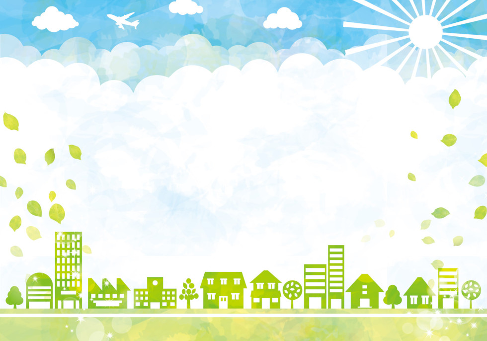 SDGsの目標「住み続けられるまちづくり」を復興支援に。 住む人たちと共に作り上げた「再生コミュニティ」とは―