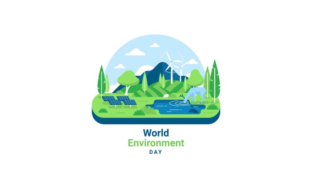 【6月5日は世界環境デー】コロナ禍で高まる環境意識!テトラパックが取り組むリサイクルの形とは?
