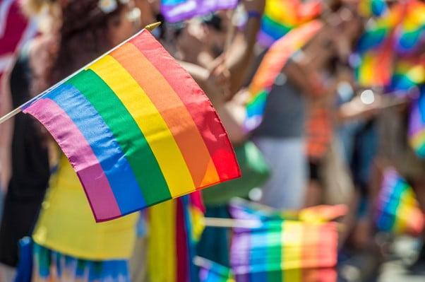 【告知】「LGBTQ」をコミュニケーションとビジュアルの視点から読み解く!TRP共同代表理事・杉山文野氏らが登壇するウェビナーが無料開催