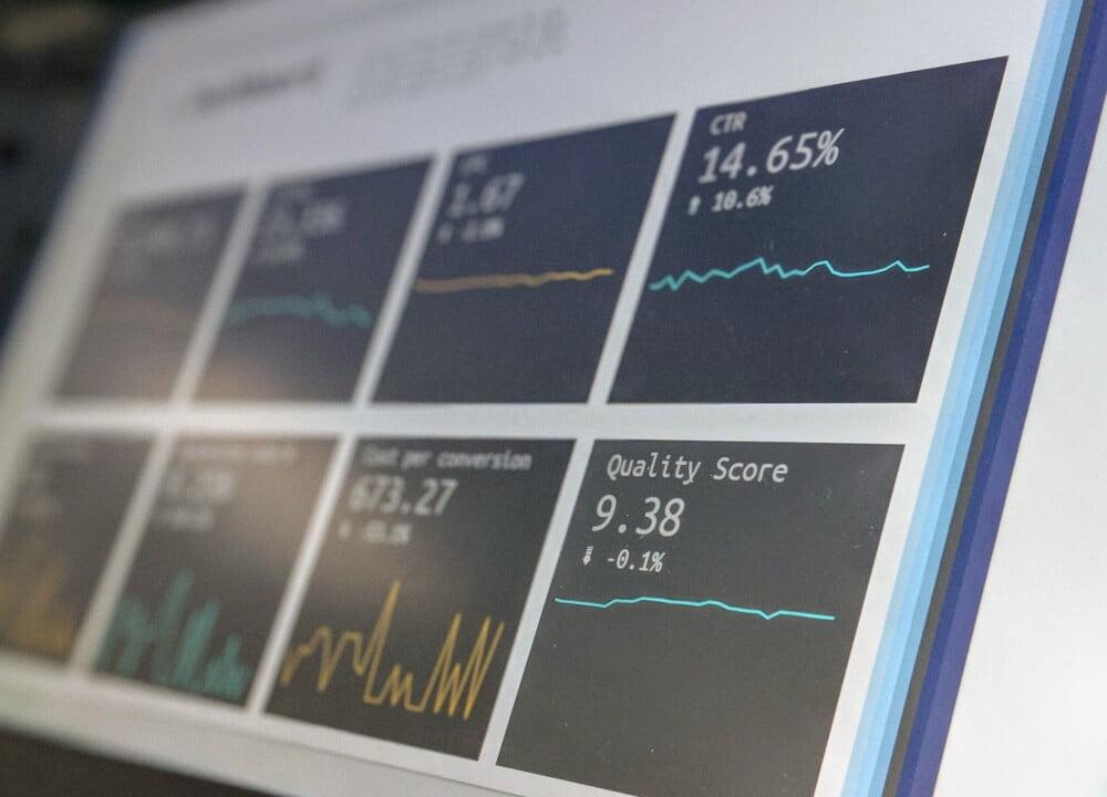 投資のプロ直伝!3分でわかる今トレンドの ESG 投資